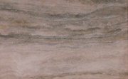 Alga Travertine